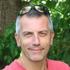 Christophe Pelet